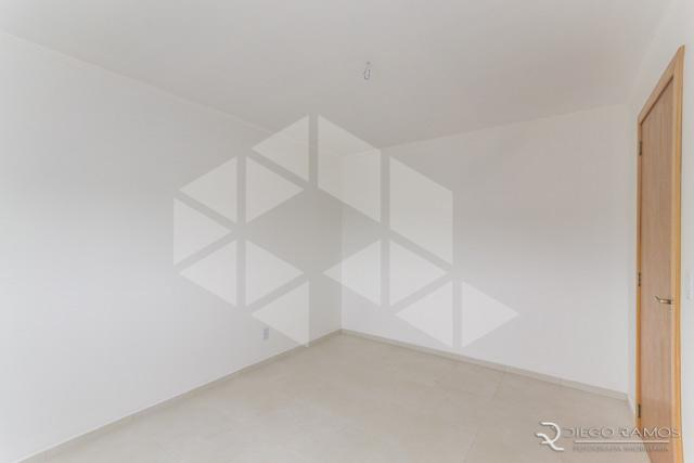 Apartamento para alugar com 1 dormitórios em , cod:I-022875 - Foto 4