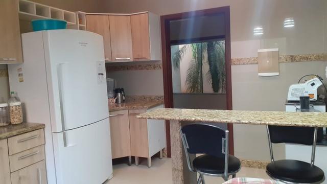 Vende-se casa no bairro Asa Sul, em Irecê - Foto 8