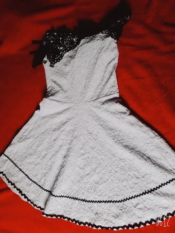 Black friday vestido - Foto 2