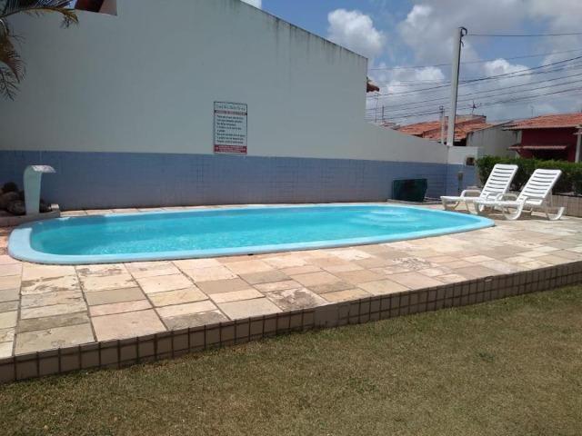 Casa de 3 quartos com 117 m2 no Cond Madre Tereza de Calcutá - R$256.000,00 - Foto 4