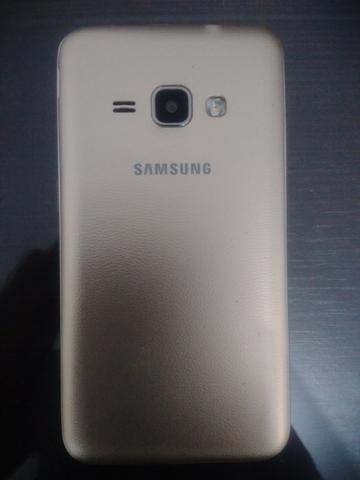 Celular Samsung J1 - 2016 - Foto 2