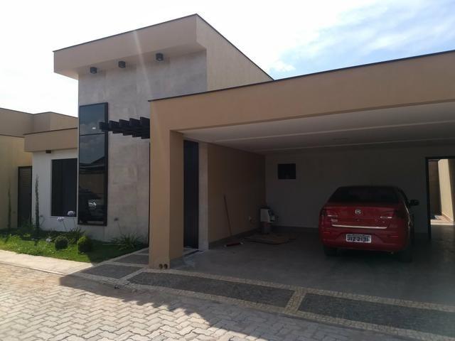 Arniqueiras QD 04 Casa 3 suítes lazer condomínio alto padrão só 580mil (Ac Imóvel) - Foto 7