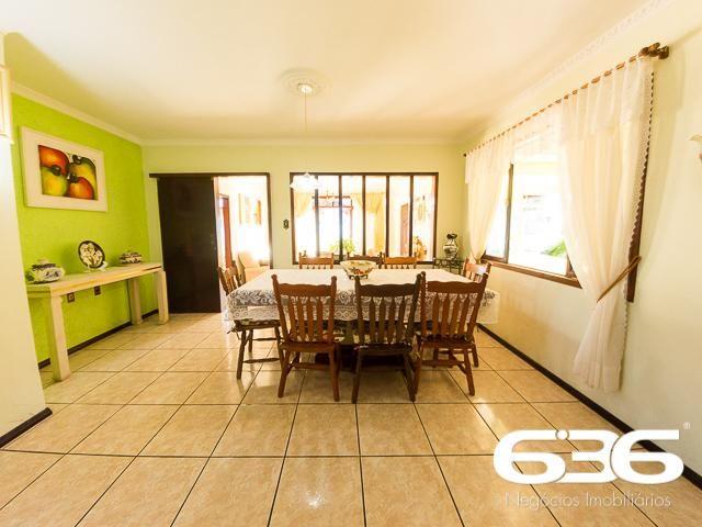 Casa | Joinville | Floresta | Quartos: 3 - Foto 13