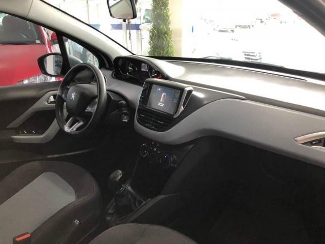 Peugeot 208 ACTIVE PACK 1.5 - Foto 12