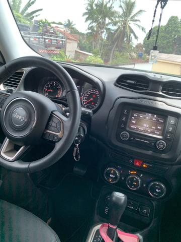 JEEP RENEGADE 4x4 - Foto 2