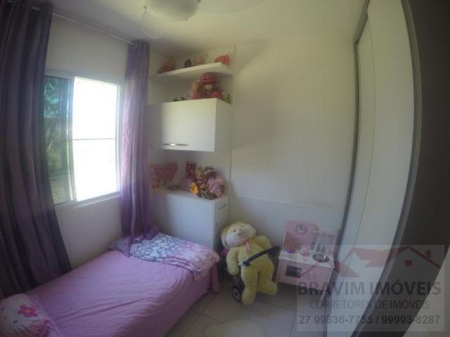 Ap com 3 quartos no Praças Reserva - Foto 2