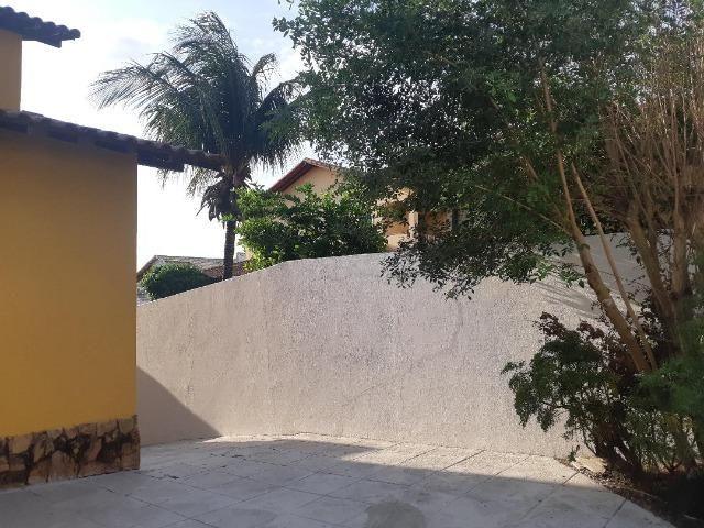 Casa,3 quartos, 1 suíte no Condomínio Orla Azul I em São Pedro D'Aldeia - Foto 10