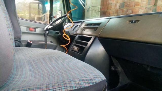 Mercedes Benz 710Plus Extra2006/2006  - Foto 15