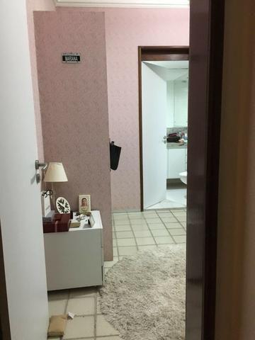 TH - Apartamento Incrível 4 Quartos Piedade - Foto 8