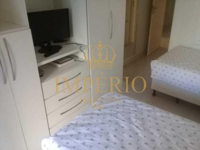 Apartamento à venda com 4 dormitórios em Flamengo, Rio de janeiro cod:IMAP40047 - Foto 17