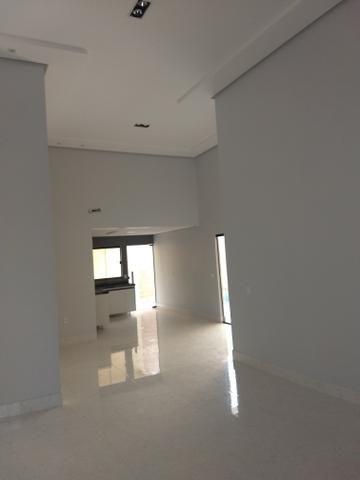 Arniqueiras QD 04 Casa 3 suítes lazer condomínio alto padrão só 580mil (Ac Imóvel) - Foto 5
