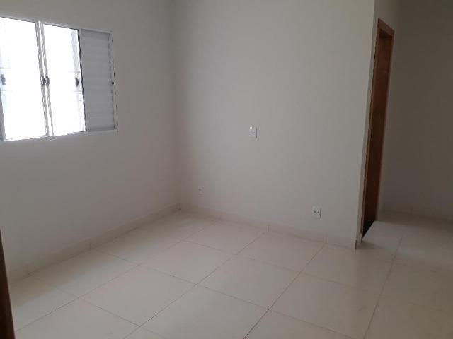 Vende-se casa nova Palmital - Foto 6