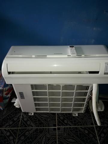 Venda Ar condicionado - Foto 3