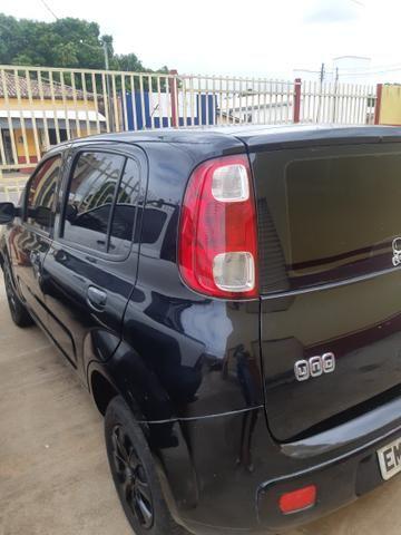Fiat uno vibace 2011/2011 - Foto 5