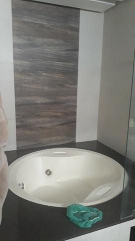 Apartamento com 4 Suítes à Venda, 416 m² Edifício Elba Setor Marista Goiânia - Foto 13