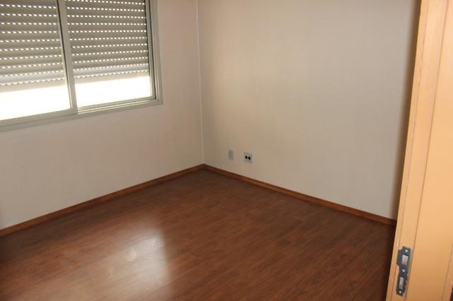Apartamento 2 dormitórios - Foto 16