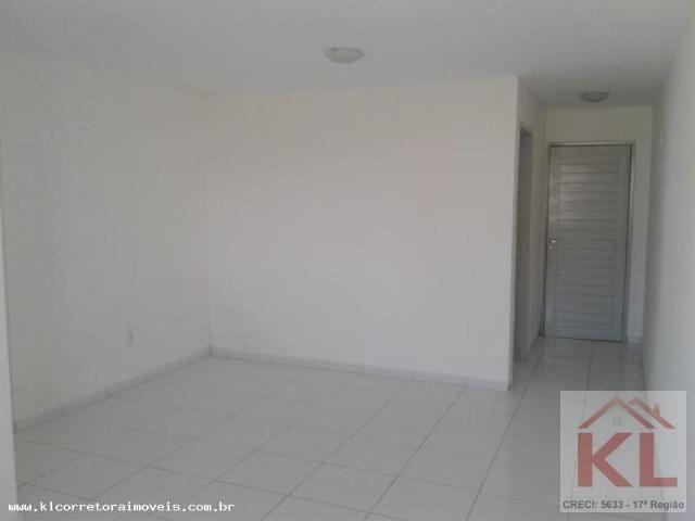 Apto novo, 3 quartos(suite), 2° andar, sombra, no Esplanada dos Jardins IV - Foto 10