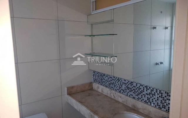 (JG) (TR 49.824),Parquelândia, 170M²,NOVO,Preço Único Promocional - Foto 10