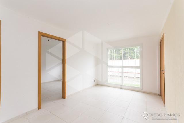 Apartamento para alugar com 1 dormitórios em , cod:I-022871 - Foto 12