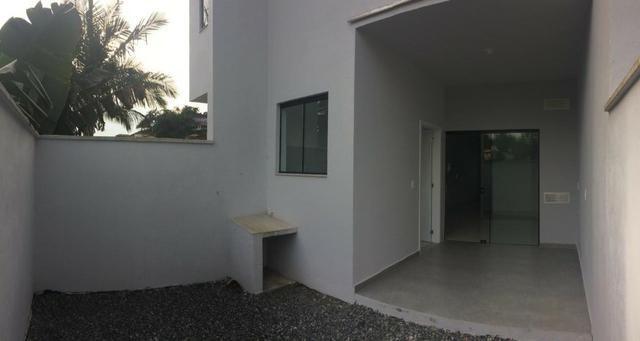 Geminado no Nova Brasília (1 suite + 2 dormitório) - Foto 4