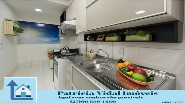 PRV55-Vista do Bosque o 2 qtos mais vendido sucesso de vendas da primeira etapa vendidas! - Foto 7