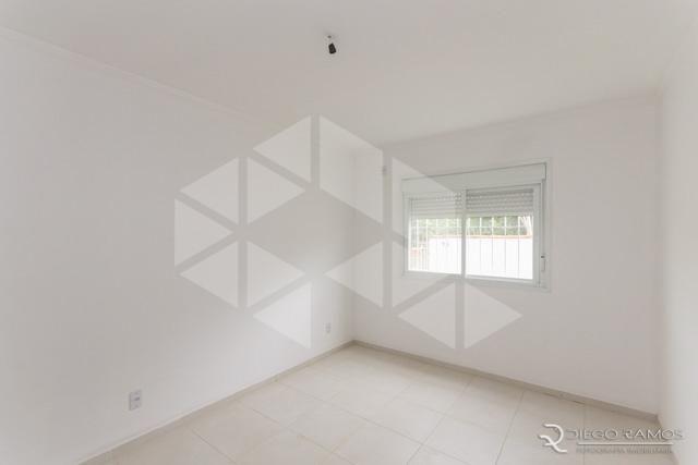 Apartamento para alugar com 1 dormitórios em , cod:I-022871