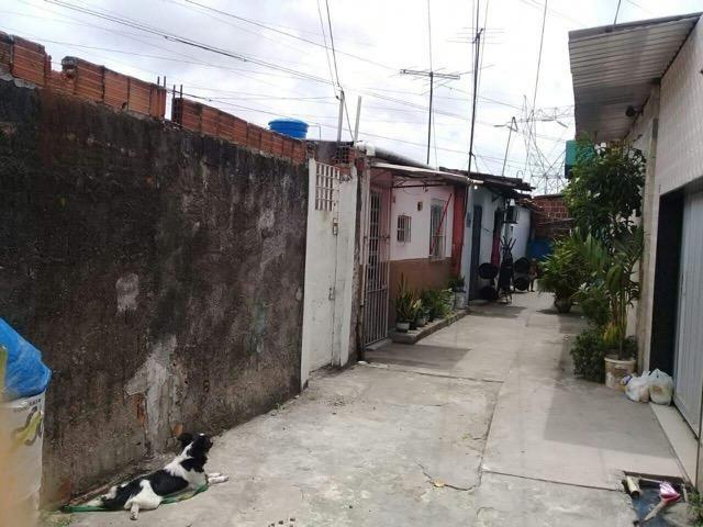 Casa a venda ou troca - Foto 2