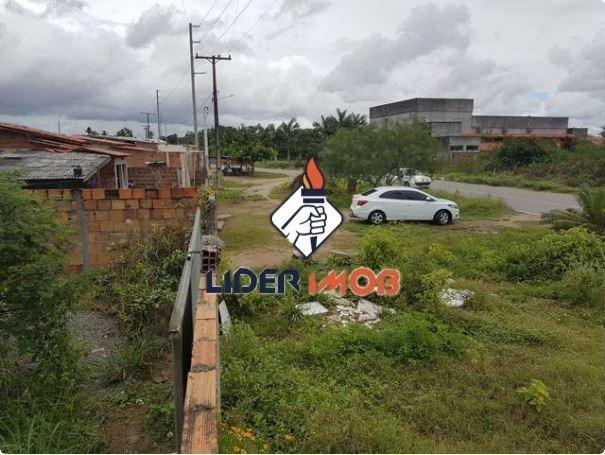 Terreno Comercial para Venda no SIM - Próximo a Artêmia Pires - Foto 5