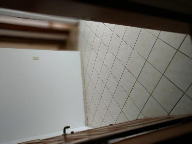 Alugo apartamento ,cond Coopelares - Foto 2
