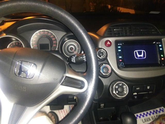 Honda Fit 2009 abaixo da Fipe! - Foto 17