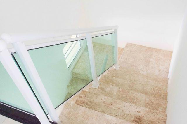 Casa Nova Locação Eusebio com intenção de compra - Foto 10