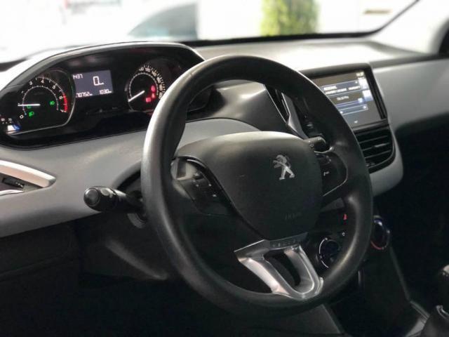 Peugeot 208 ACTIVE PACK 1.5 - Foto 6