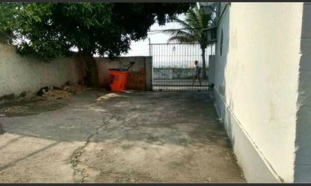 Apartamento 3 quartos - Vista Alegre - Foto 11