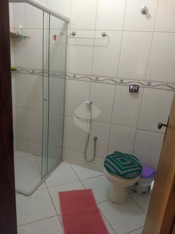 Casa à venda com 3 dormitórios em Santa maria, Brasília cod:BR3CS9736 - Foto 12