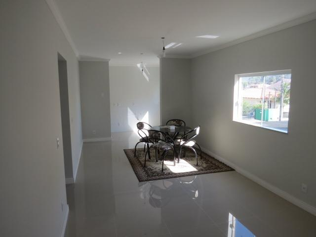 Oportunidade! Apartamento Pronto Para Morar ? Gaspar - SC - Foto 20