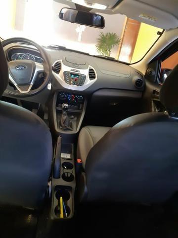 Carro Ford Ka Completo - Foto 3
