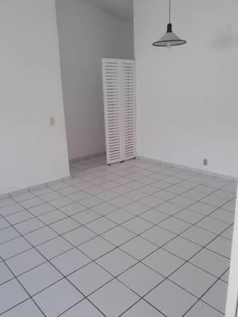 Casa 3/4 Sendo 1 Suite Próximo Natal Shopping - Foto 9
