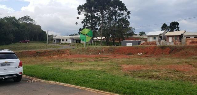 Terreno em Condomínio - Contenda/PR - Entrada R$2.000 + Parcelas R$582,23 - Foto 7