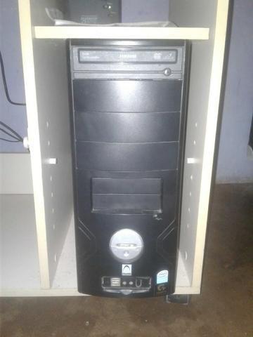 Computador completo - Foto 4