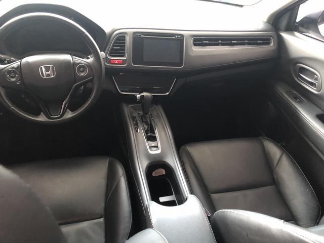 Honda hrv exl 2017 - Foto 3