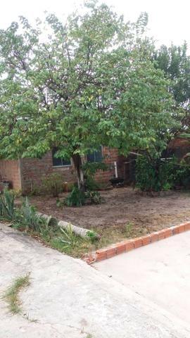 Vendo Sítio, Casa de Praia 758m2 - Foto 15