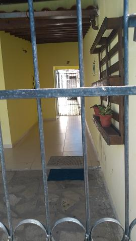 Alugo casa para p/finais de semana e feriados.village Jacumã - Foto 7