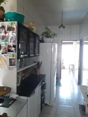 Vendo ágio de casa por 70.000,00 R$ faltando apenas 75.000,00 R$ para ser quitada - Foto 5