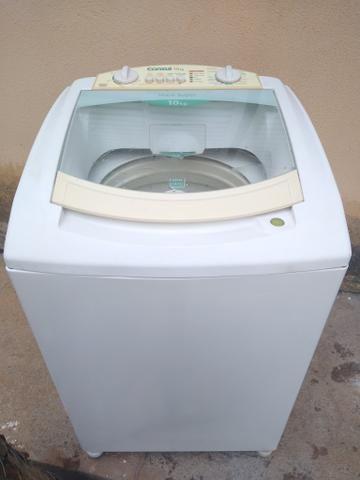 Máquina de lavar roupa barato 10K - Foto 4
