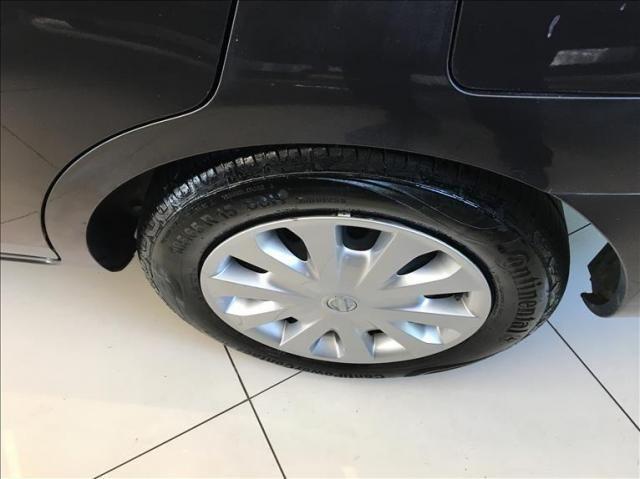 Nissan Versa 1.0 12v - Foto 8