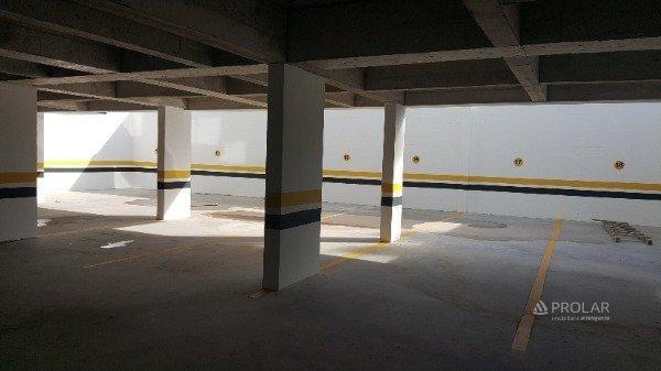 Apartamento à venda com 3 dormitórios em Planalto, Caxias do sul cod:11352 - Foto 16