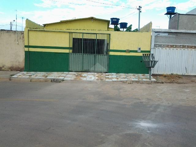 Casa de condomínio à venda com 3 dormitórios cod:BR3CS8749