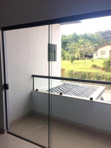 Geminado no Nova Brasília (1 suite + 2 dormitório) - Foto 7