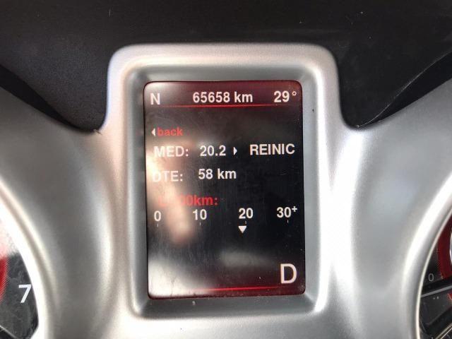 Freemont 2.4 16V 5P Aut. 7 Lugares completa - (alagoanaveiculos) - Foto 15