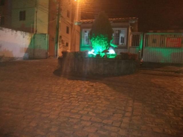 Vendo ap em condomínio fechado Luiz dos Anjos, R$75.000,00 - Foto 4